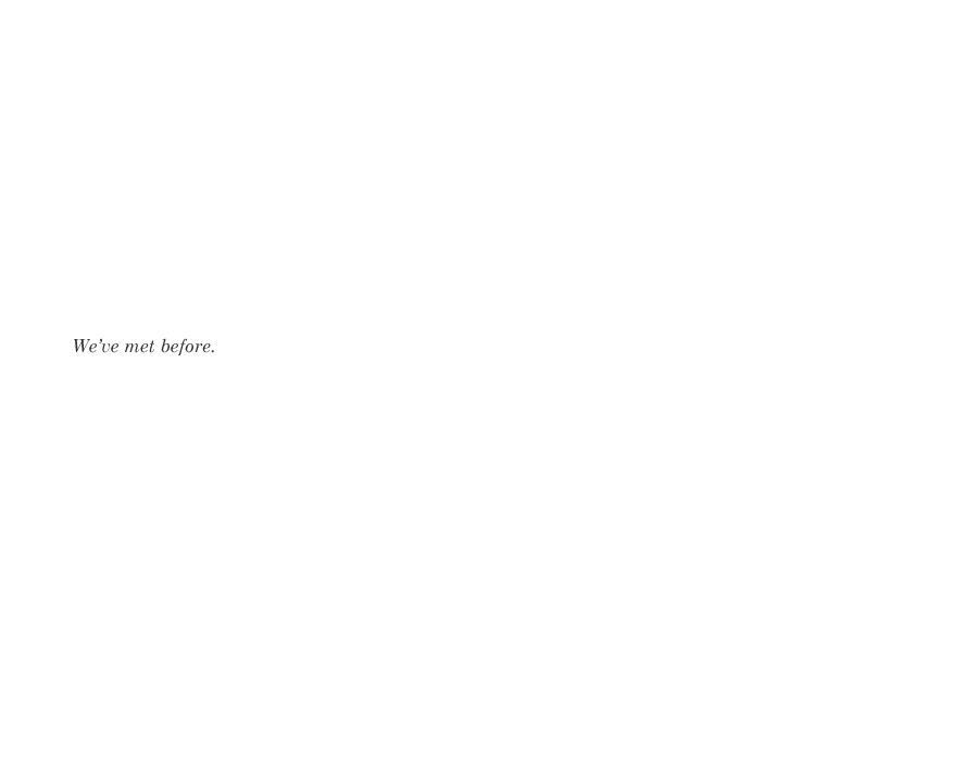 GusPowell_TLOs_-78 copy.jpg