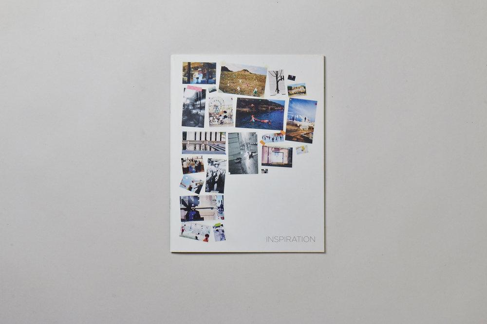 GP_Publications_02_1.jpg