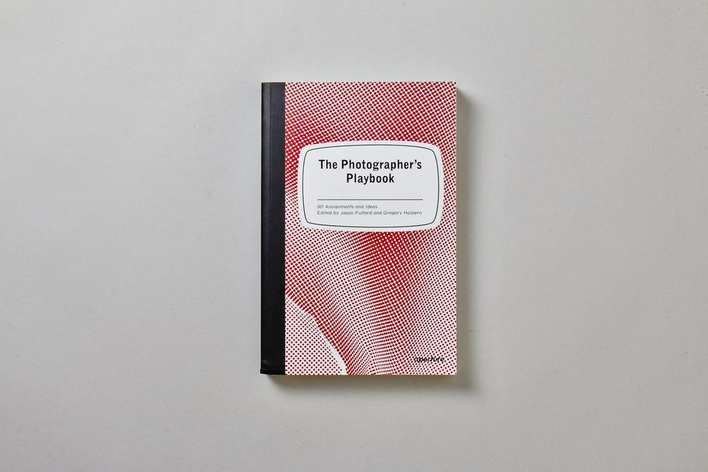 GP_Publications_06_1.jpg