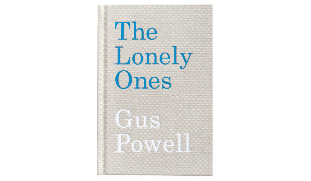 GusPowell_TheLonelyOnes_2ndEd_1_Cover-landscape.jpg