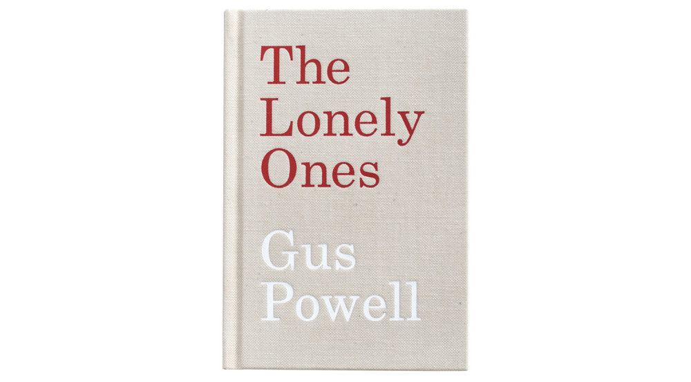 TheLonelyOnes_GusPowell_Cover_700-landscape.jpg