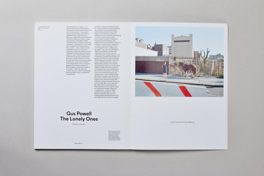 GP_Publications_103.jpg
