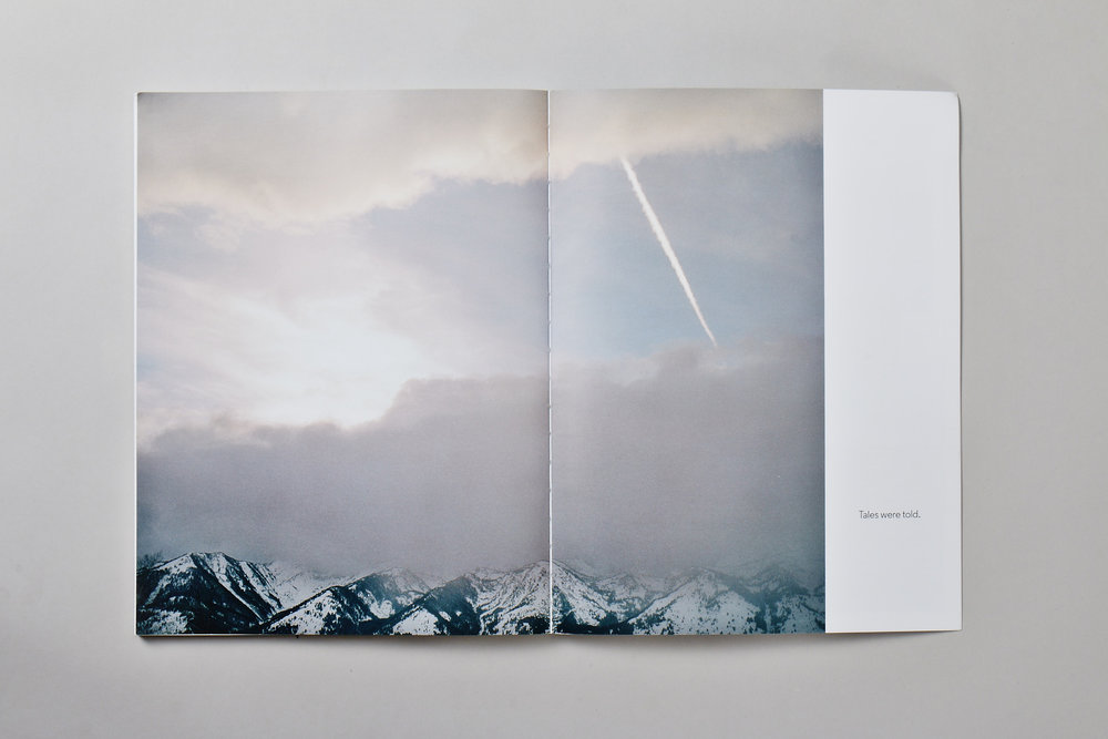 GP_Publications_107.jpg