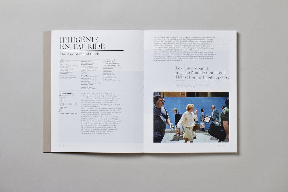 GP_Publications_205.jpg