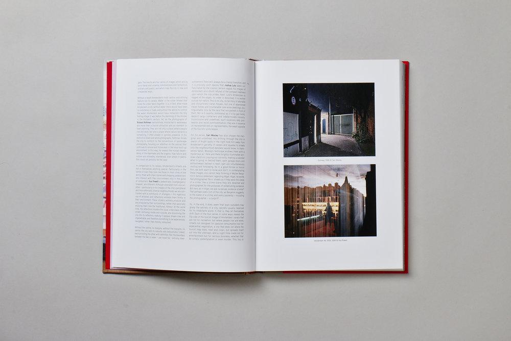 GP_Publications_220.jpg