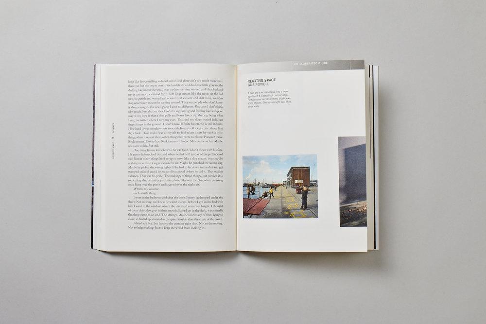 GP_Publications_249.jpg