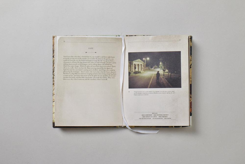 GP_Publications_262.jpg