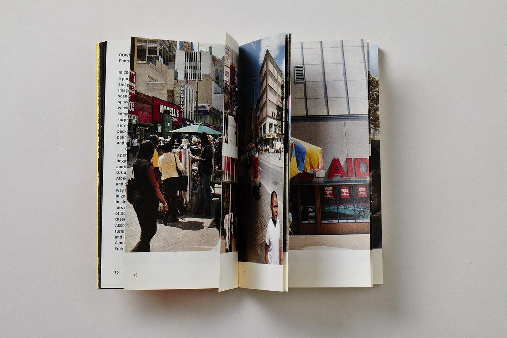 GP_Publications_298.jpg