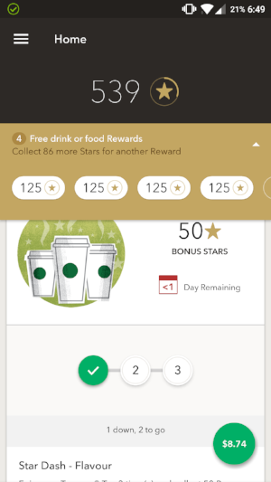Screenshot_BenjaminGarden_StarbucksRewards20170904-184923.png