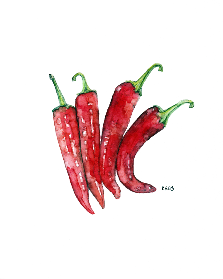 cheyenne-peppers-web.png