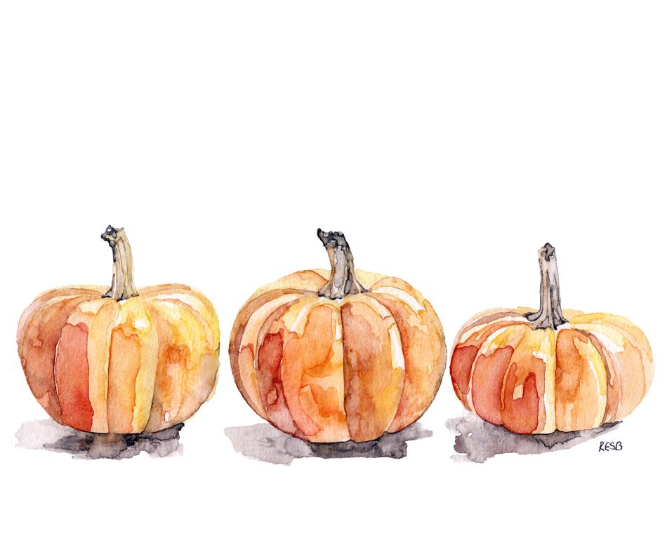 three-pumpkins-web.png