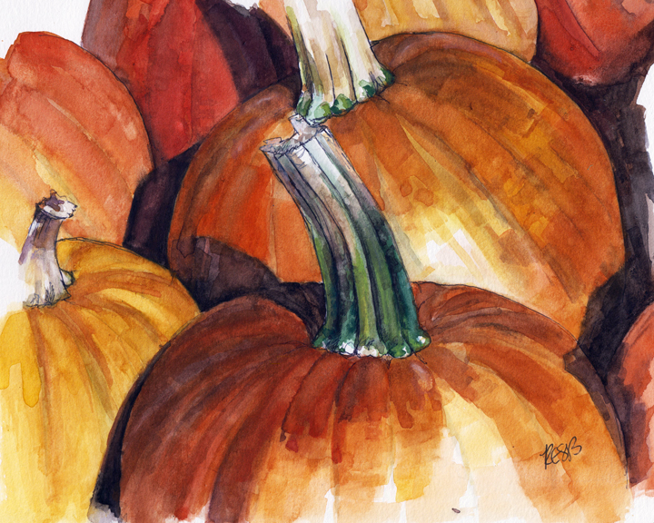 Pumpkin-Patchweb.jpg