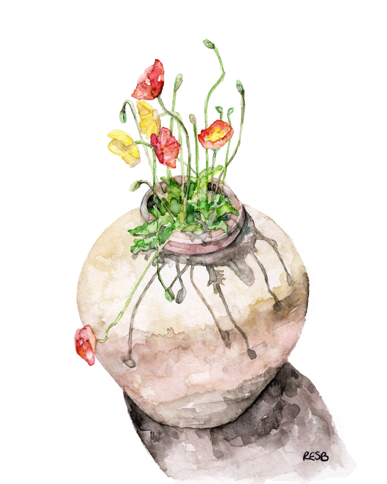 potted-poppies-web.png