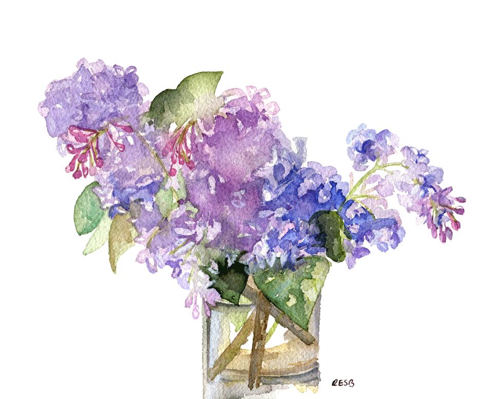 fresh-cut-lilacs-web.png