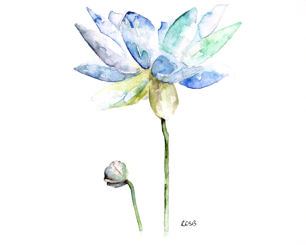 https://www.etsy.com/listing/181875220/lotus-painting-print-from-original?ref=shop_home_active_11
