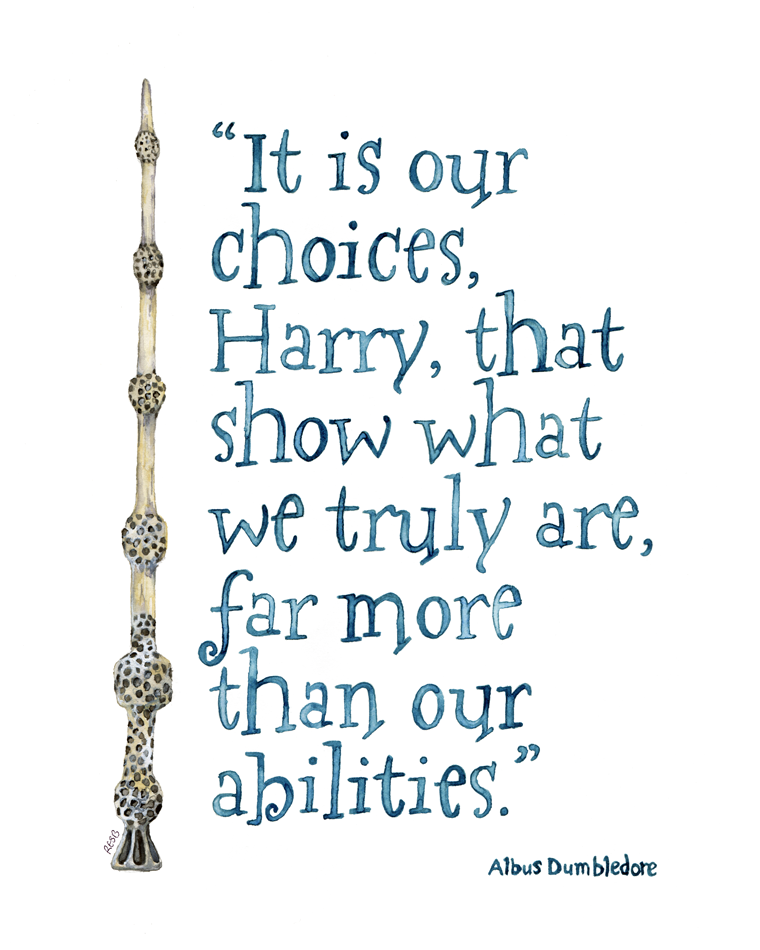 https://www.etsy.com/listing/246624757/harry-potter-quote-painting-print-from?ref=shop_home_active_4