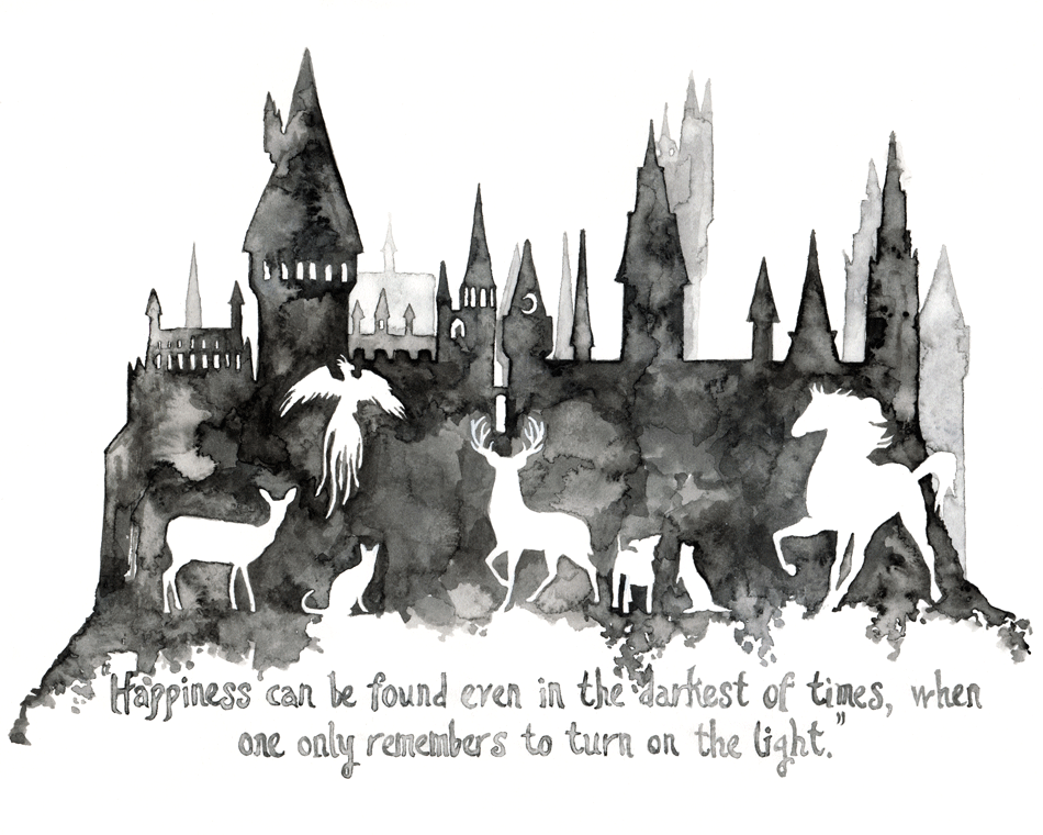 Expecto-Patronum-web.png
