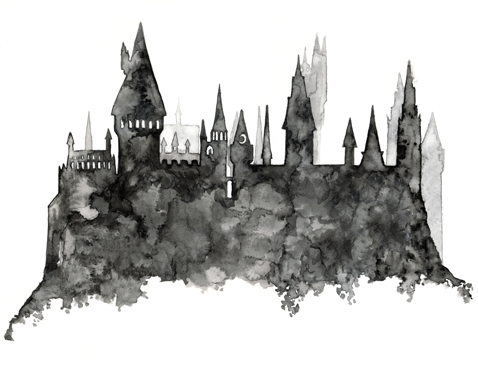 Hogwarts-Silhouette.png