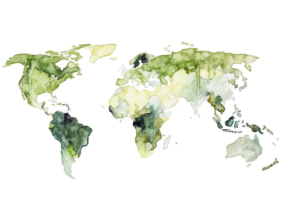world-map-web.png