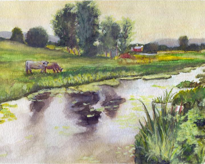 cow-pastureweb.png