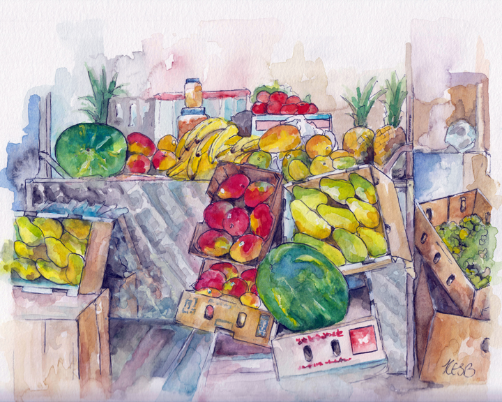 fruit-stand-web.png
