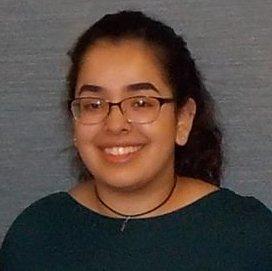 Melissa Gallardo, Manhattan College, Riverdale, NY Major John H. Mark, Jr. Study Abroad Scholarship Spring 2017
