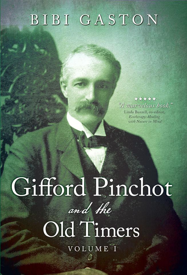 gifford-pinchot-new.jpg