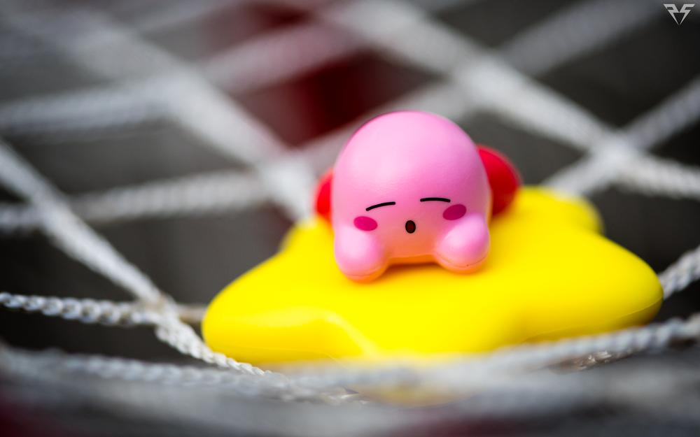 Kirby-Sleep.png