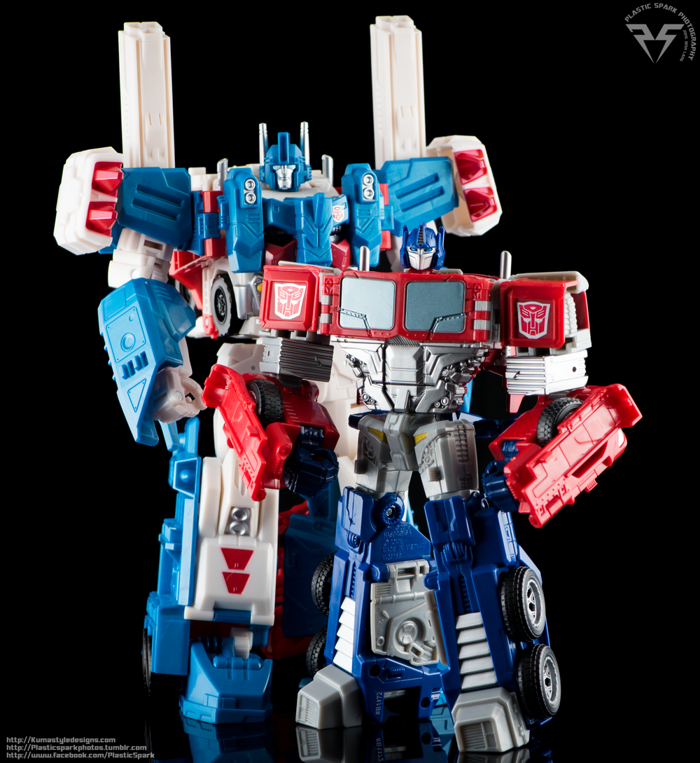 Combiner-Wars-Optimus-Prime-(5-of-19).png