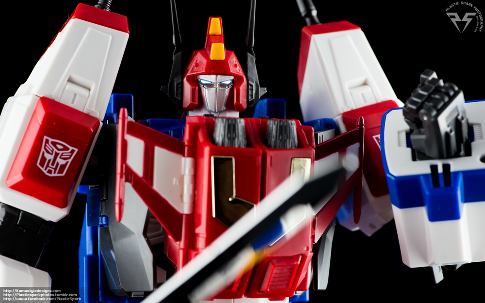 MP-Star-Saber-(3-of-43).png