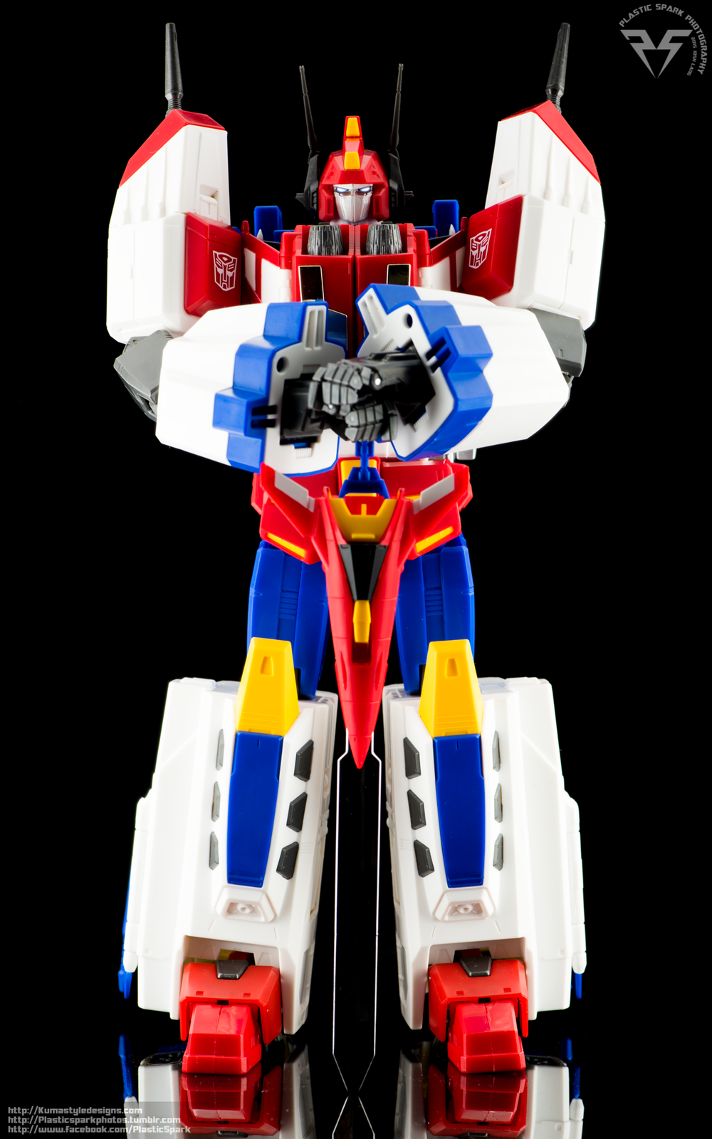 MP-Star-Saber-(6-of-43).png