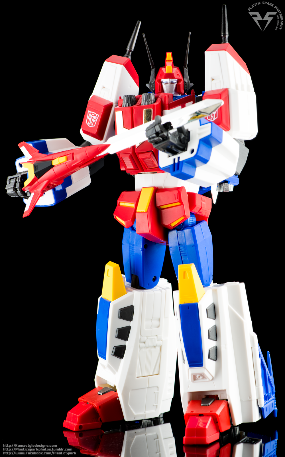 MP-Star-Saber-(9-of-43).png