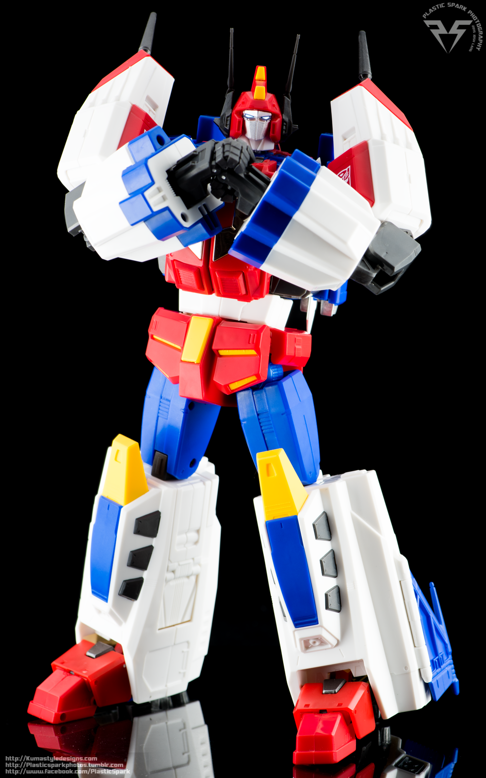 MP-Star-Saber-(14-of-43).png