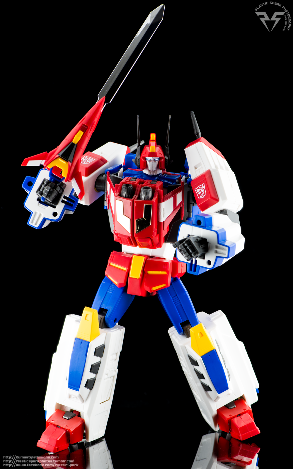 MP-Star-Saber-(15-of-43).png