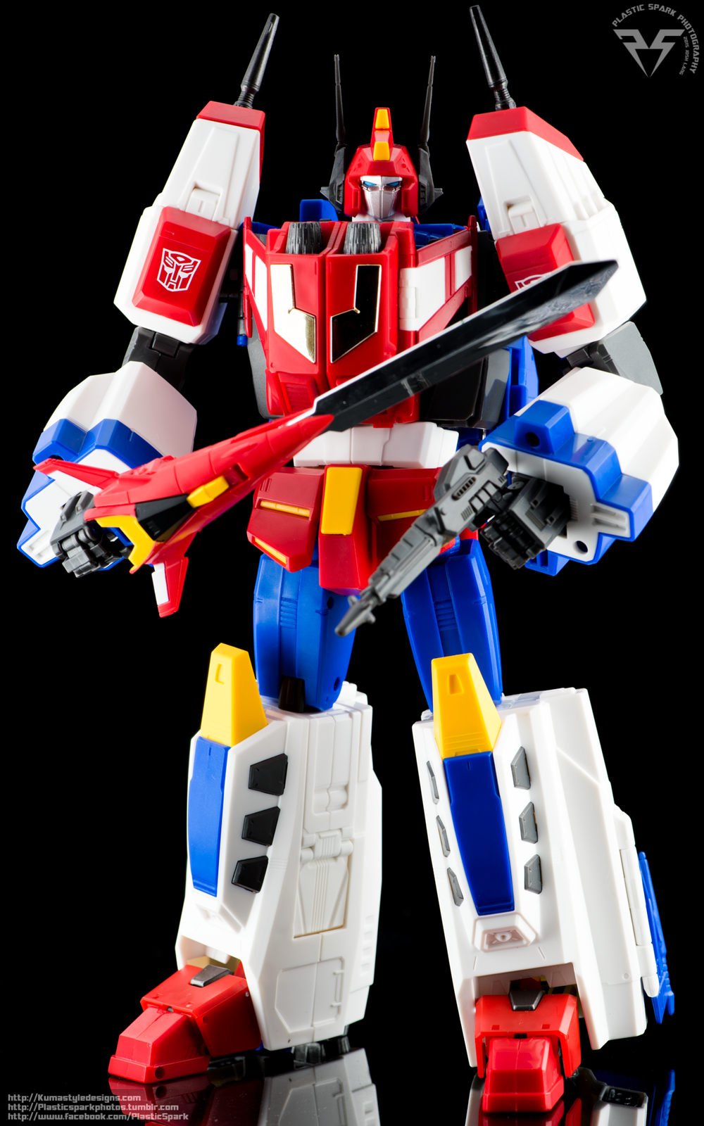MP-Star-Saber-(16-of-43).png
