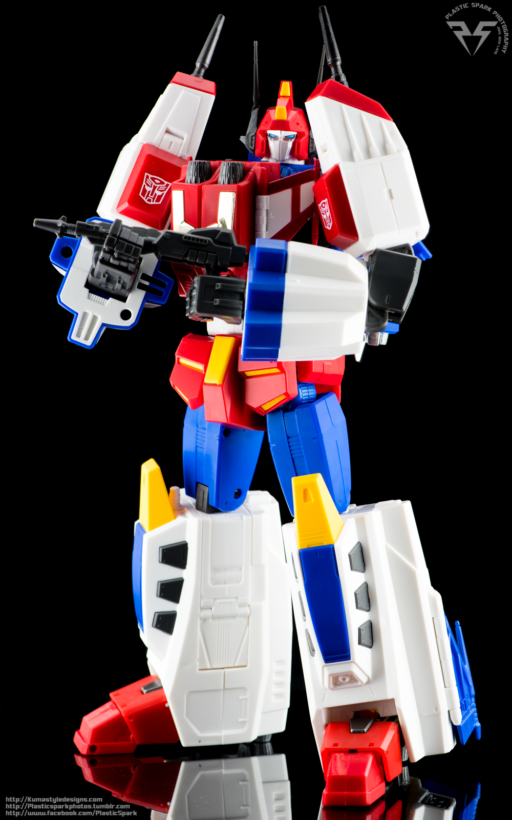 MP-Star-Saber-(17-of-43).png