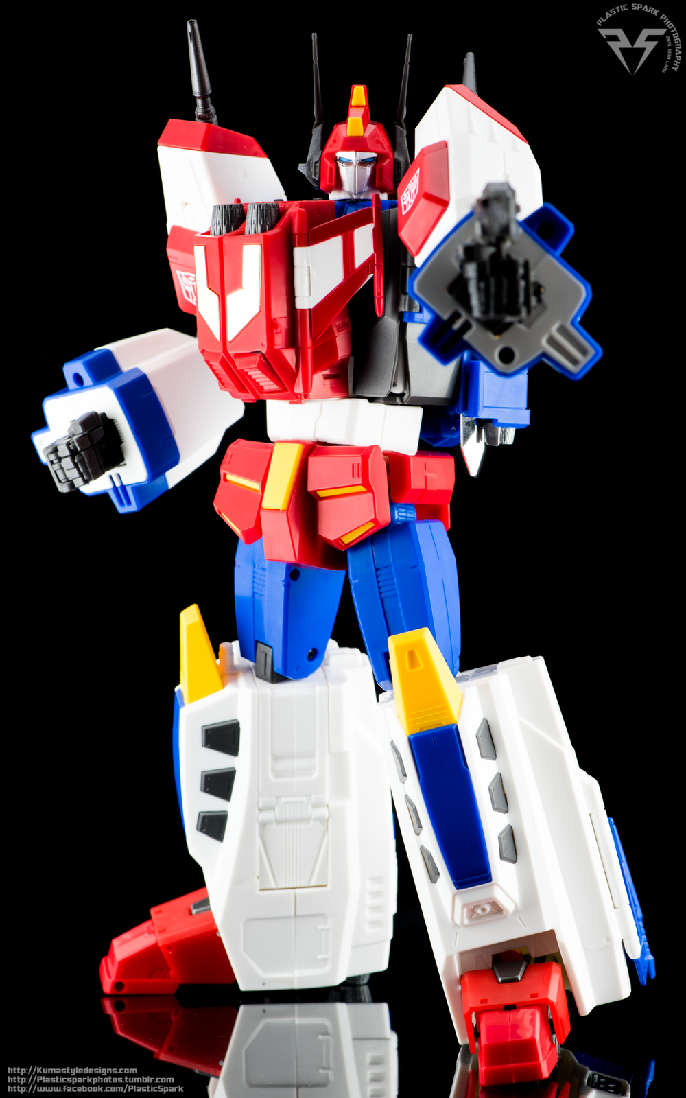 MP-Star-Saber-(18-of-43).png
