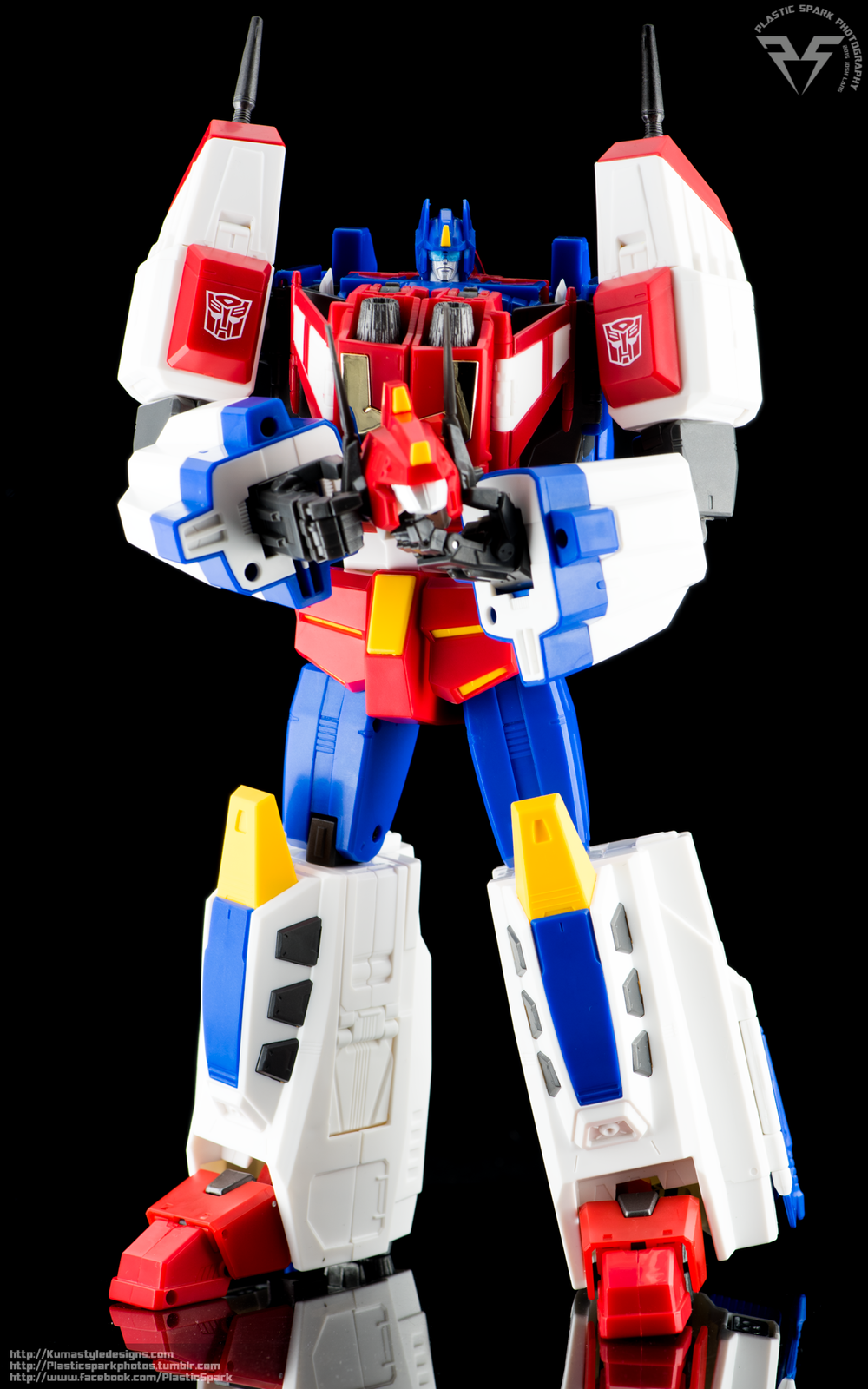 MP-Star-Saber-(20-of-43).png