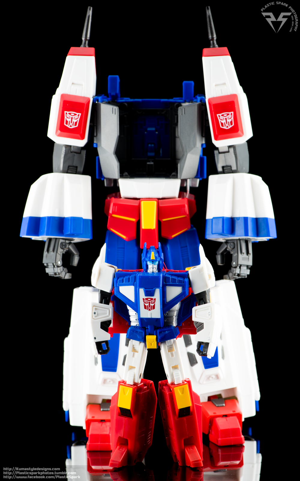 MP-Star-Saber-(21-of-43).png