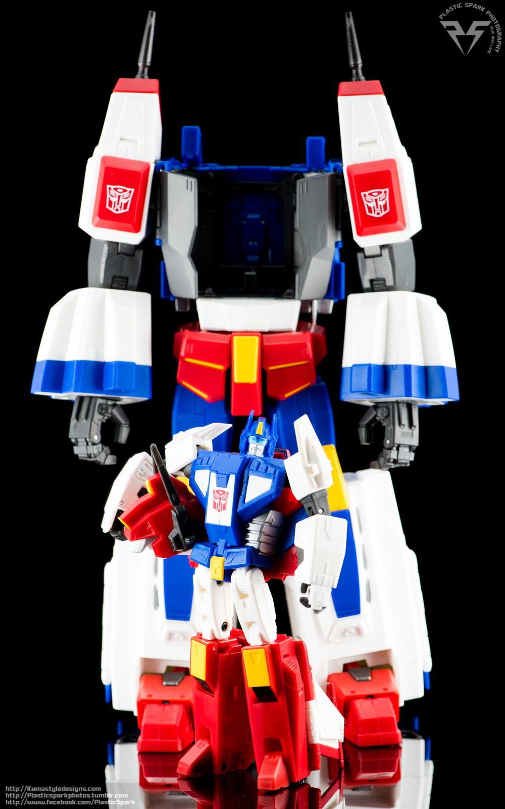 MP-Star-Saber-(22-of-43).png