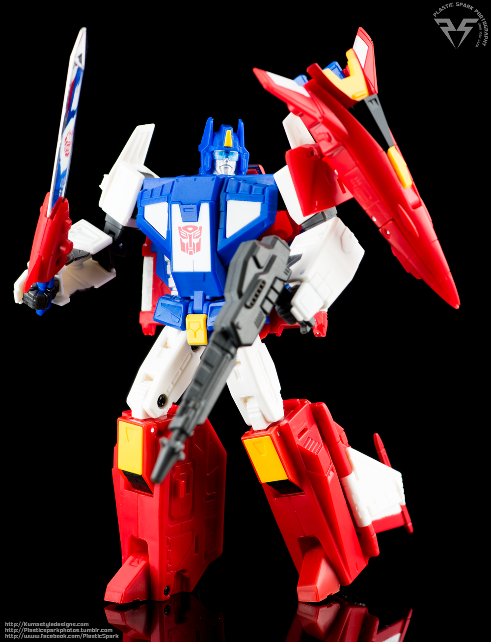 MP-Star-Saber-(23-of-43).png
