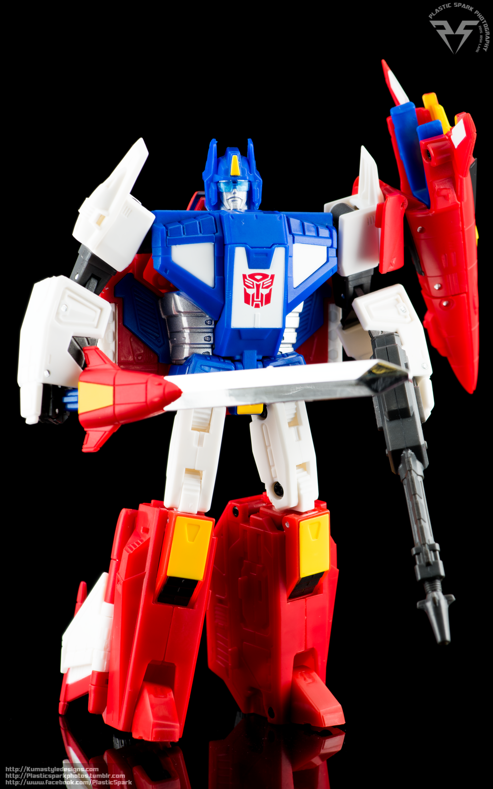MP-Star-Saber-(24-of-43).png