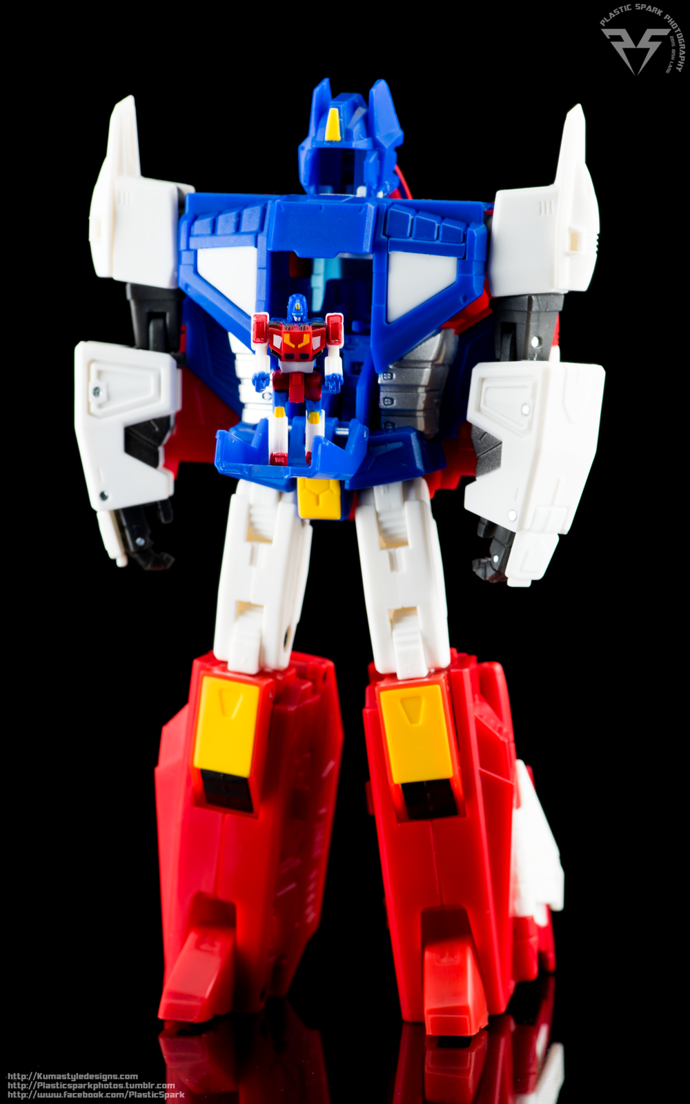 MP-Star-Saber-(30-of-43).png