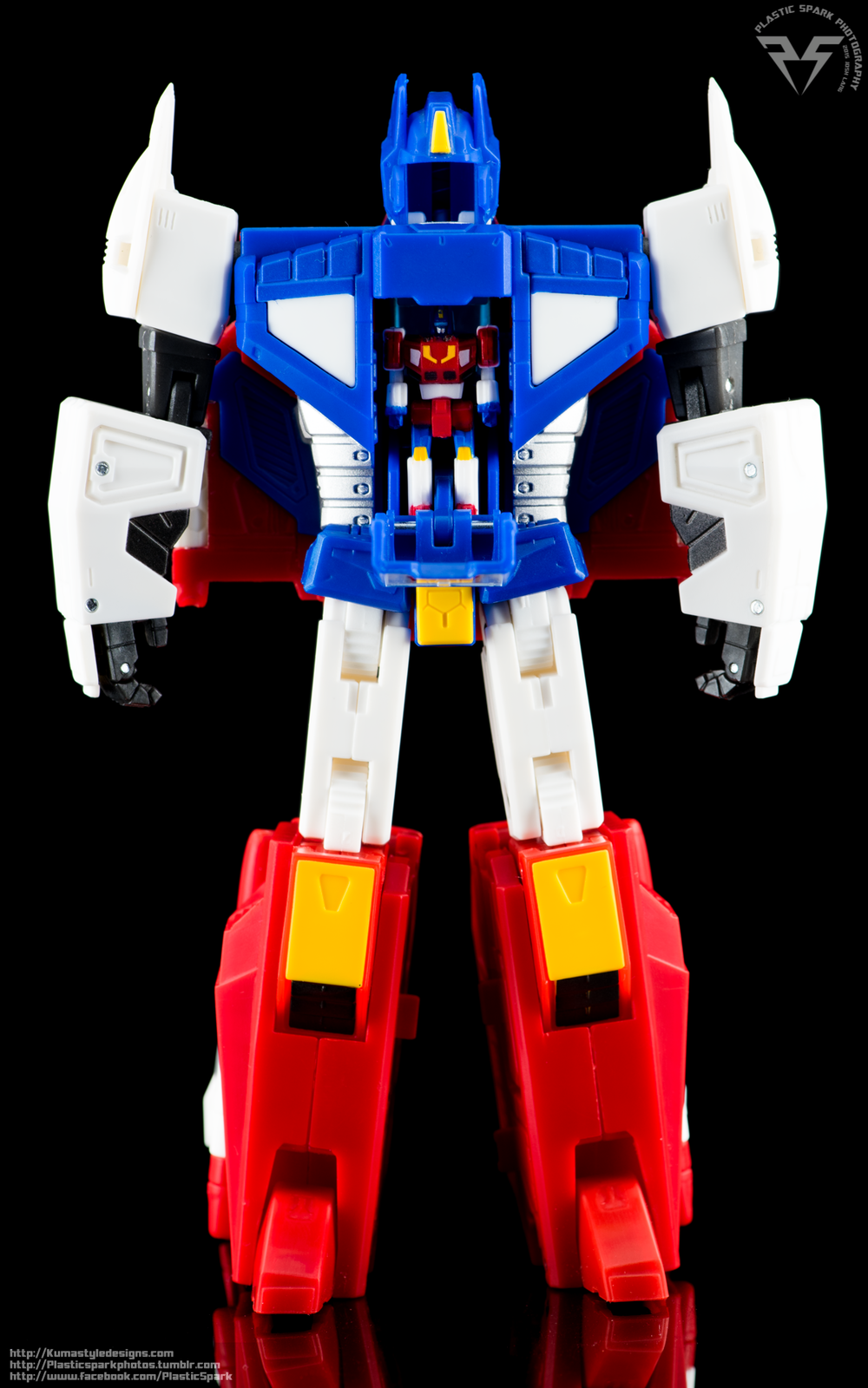 MP-Star-Saber-(29-of-43).png