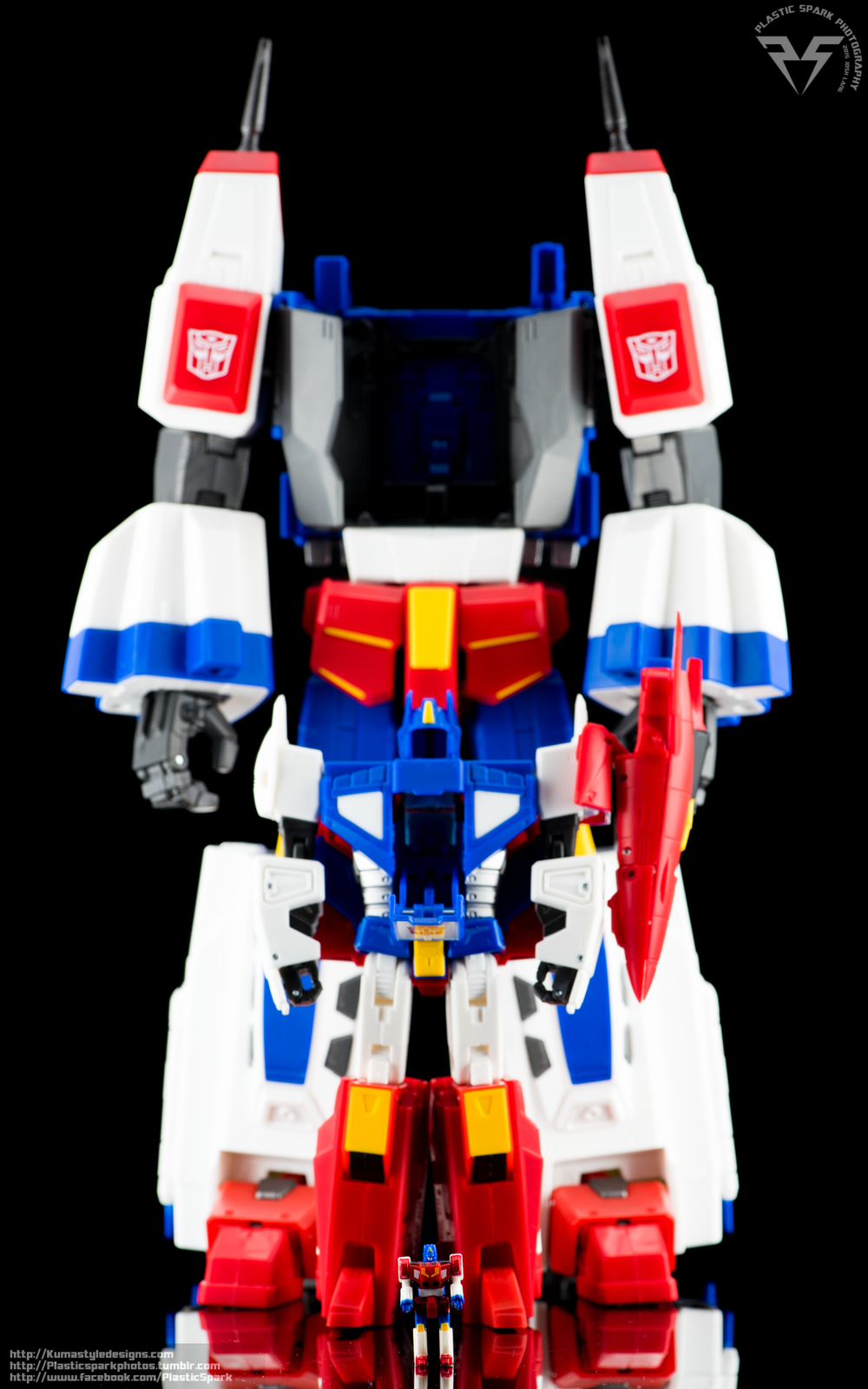 MP-Star-Saber-(34-of-43).png