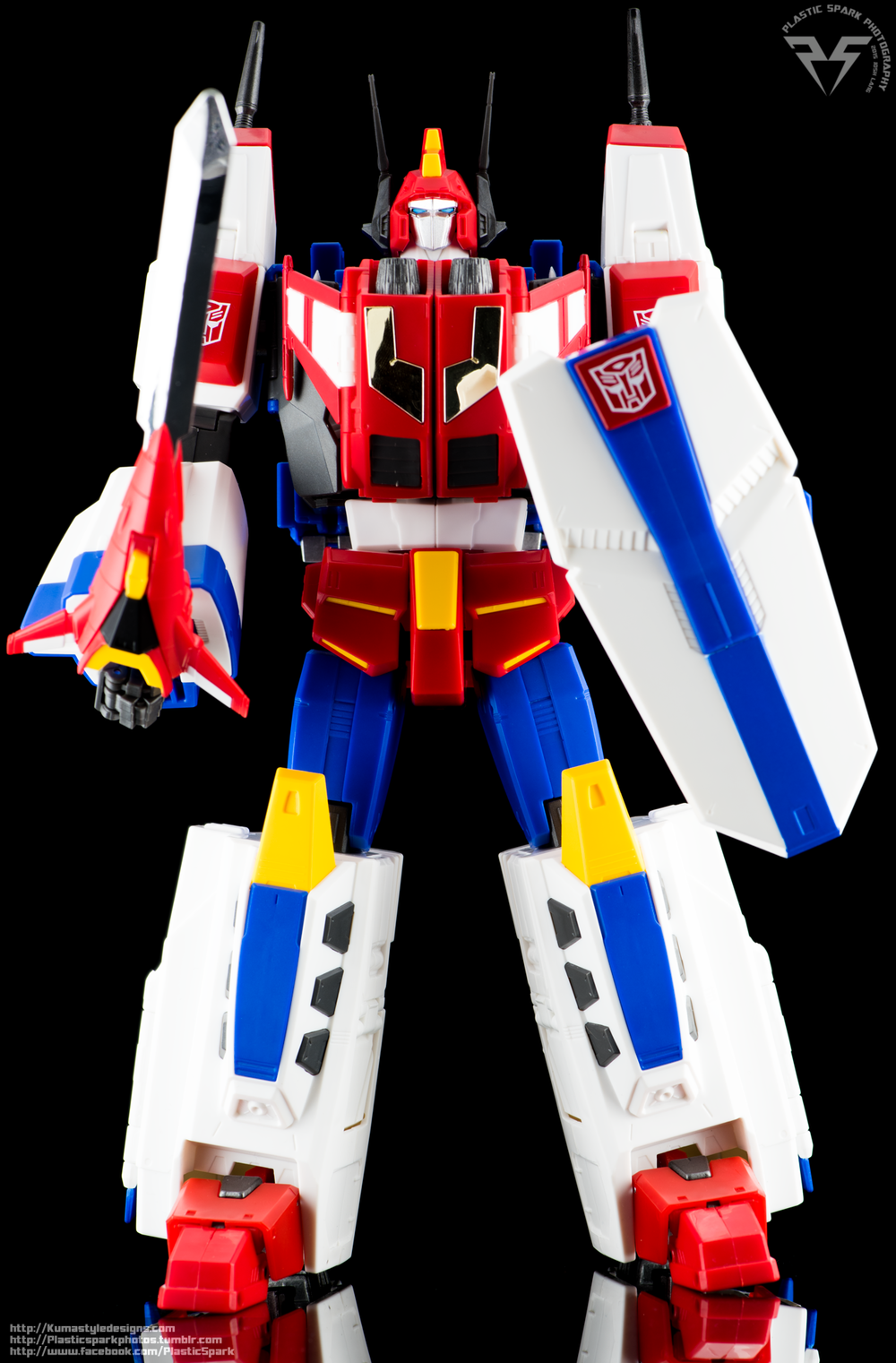 MP-Star-Saber-(35-of-43).png