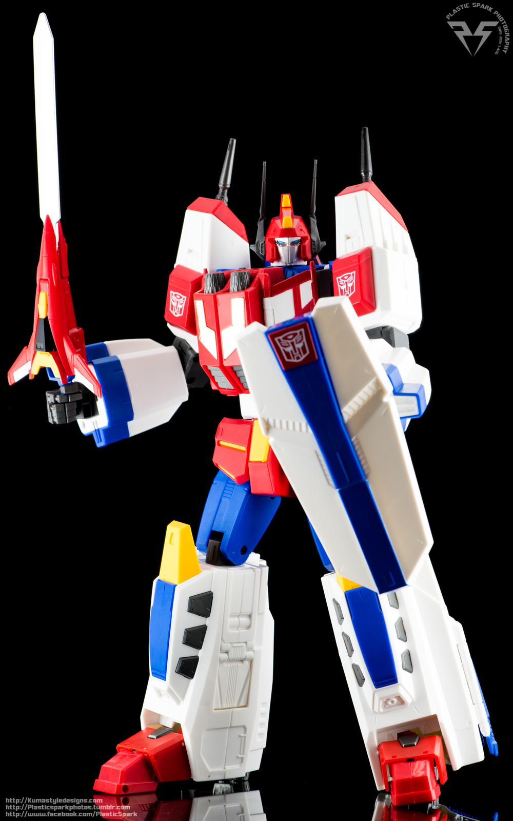 MP-Star-Saber-(36-of-43).png