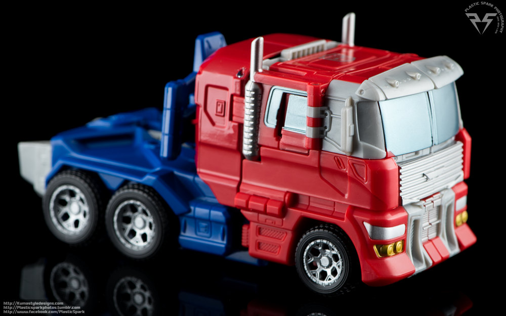 Kuma-Combiner-Wars-Optimus-(2-of-19)