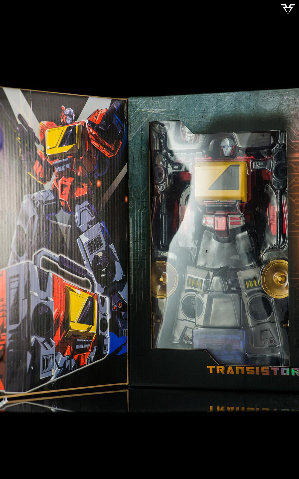 Transistorboxfold.jpg