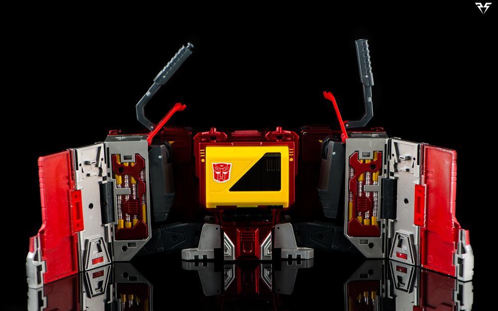 Transistor-Exploded.jpg